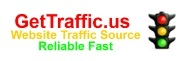 gettraffic.us